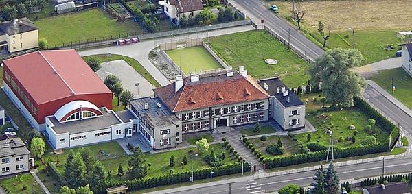 Konsultacje ws. obwodów szkół podstawowych w Wodzisławiu
