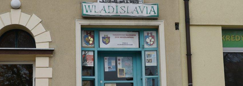 """""""Autodotacje"""" w Wodzisławiu Śląskim – czyli kasa dla swoich?"""