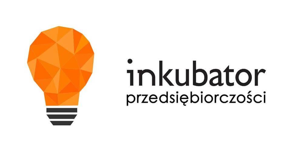 Wodzisławski Inkubator Przedsiębiorczości