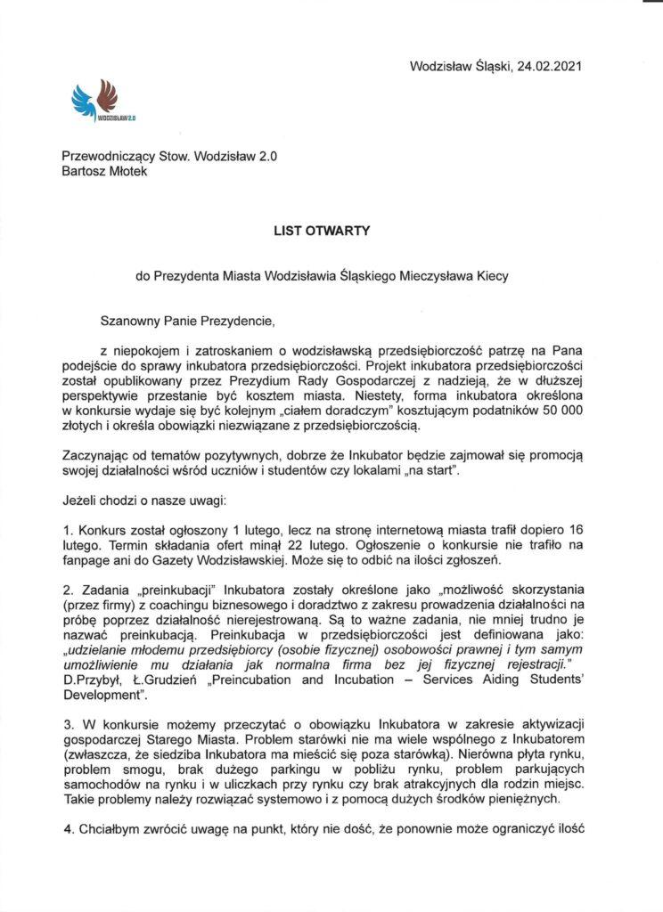 wodzislawski inkubator przedsiebiorczosci-1