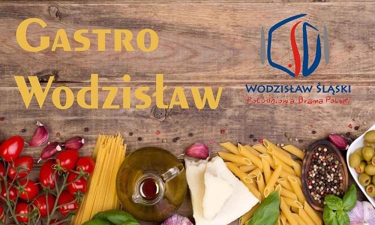 Gastro Wodzisław restauracje