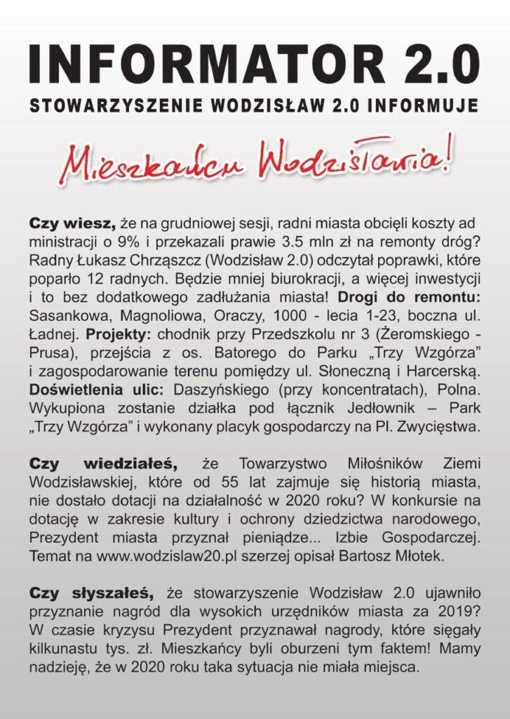 Informator-20-styczen-2021-awers