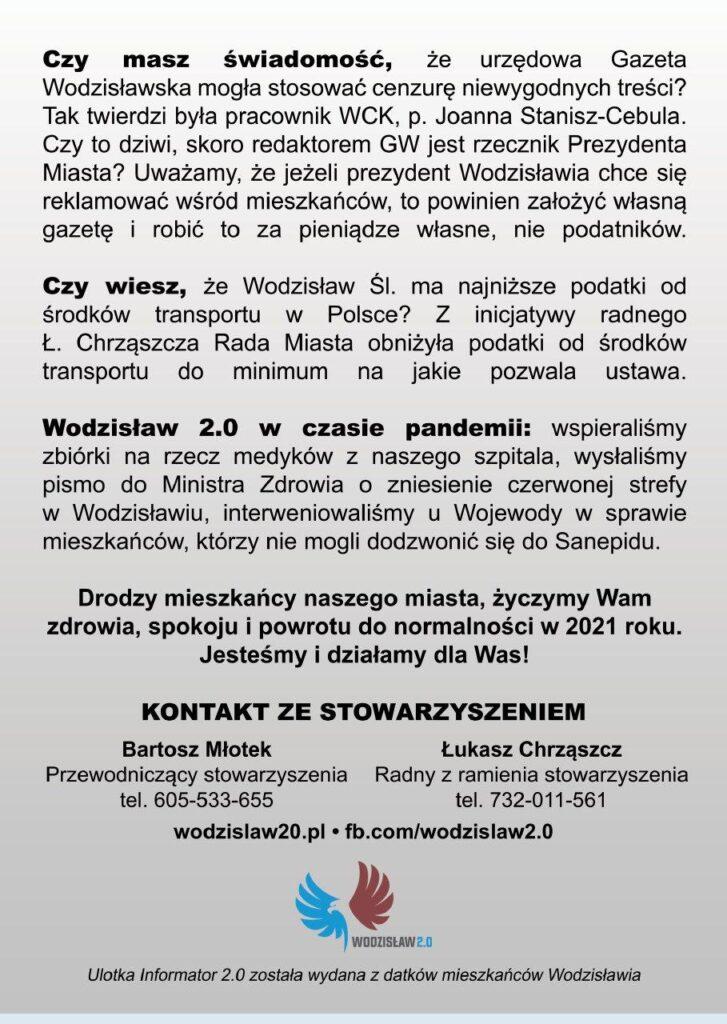 Informator-20-styczen-2021-rewers